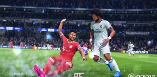 esports-fudbal