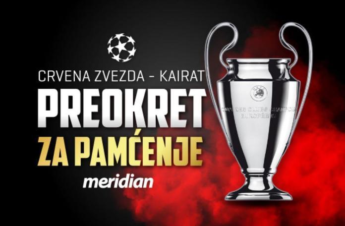 crvena zvezda-kairat-liga šampiona-kvote-ponuda-klađenje