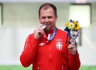 damir mikec-olimpijske igre