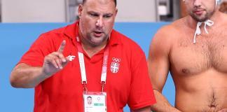 dejan savić-vaterpolo-srbija-hrvatska-izjava