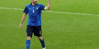 đorđo kjelini-italija-euro