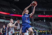 košarka-srbija-francuska-svetsko-prvenstvo
