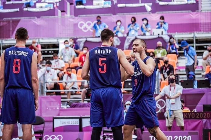 basket-srbija-holandija-olimpijske-igre