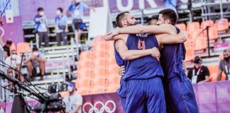 basket3x3-srbija-rusija-olimpijsek igre
