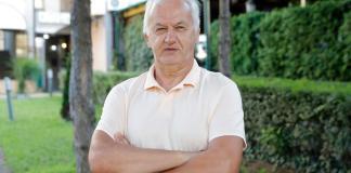 ivan golac-intervju-meridian sport-evropsko prvenstvo