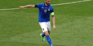 leonardo bonući-gol-engleska-italija-finale euro