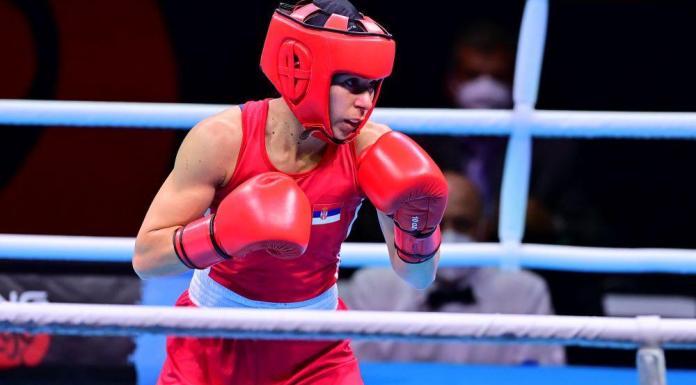 nina radovanović-boks-olimpijske igre-boks