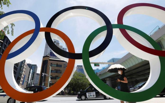 olimpijske igre-koronavirus