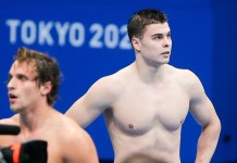 plivanje-plimpijske igre-andrej barna