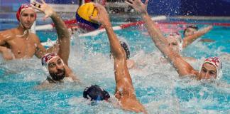 srbija-hrvatska-olimpijske igre-vaterpolo-rezultat