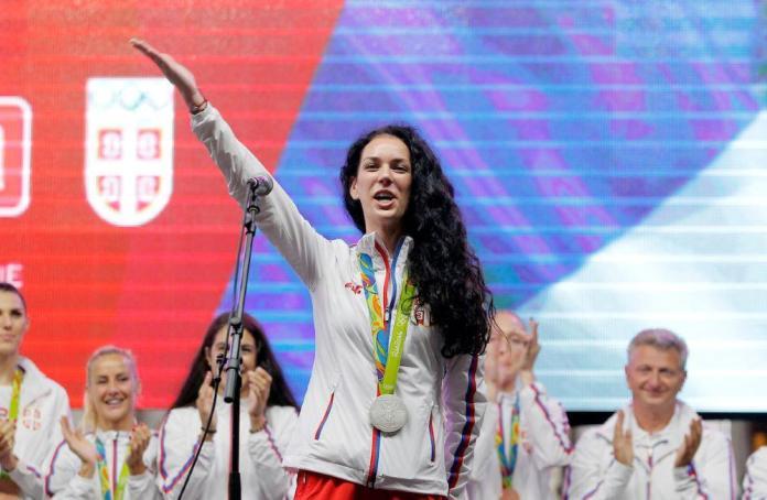tijana bogdanovic-olimpijske igre
