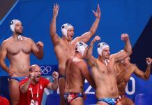 vaterpolo-olimpijske igre-srbija-kazahstan-rezultat