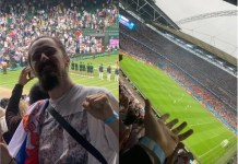 david vujanić-london-đoković-evropsko prvenstvo