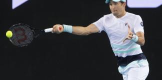tenis-dušan-lajović-toronto