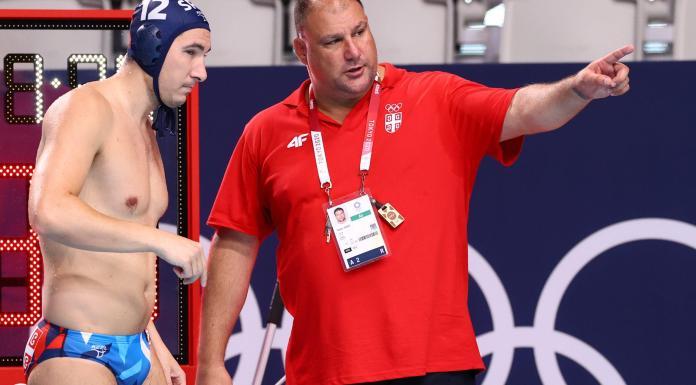 vaterpolisti-srbija-italija-olimpijske-igre