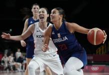 košarkašice-srbija-južna-koreja-olimpijske-igre