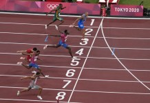 atletika-marsel-džejkobs-olimpijske-igre