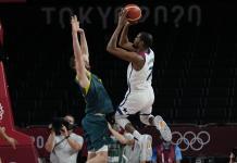 košarka-sad-australija-olimpijske-igre