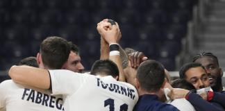 francuska-egipat-polufinale