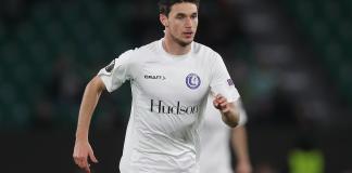Roman-Jaremčuk-transfer-Benfika