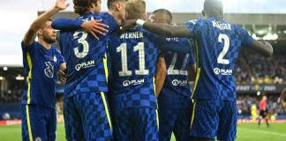 fudbal-superkup-evrope-čelsi-viljareal
