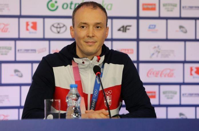 milenko-sebić-medalja-beograd