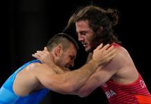 zurabi-datunašvili-olimpijske-igre