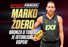 marko ždero-sport fokus-meridian