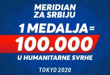 meridian-medalja-olimpijske igre-nagrada-humanitarne svrhe