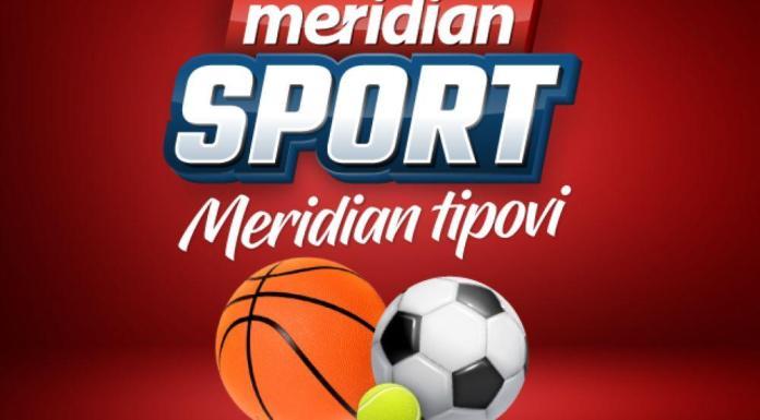meridian-tipovi-tiket-kvote-kladionica-ponuda