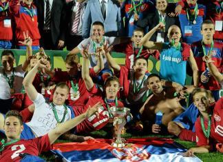 srbija-orlići-euro-2013
