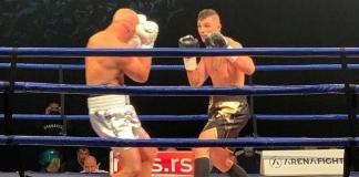 dilan prašović-boks