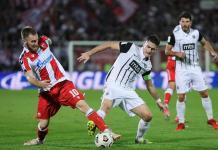 fudbal-partizan-crvena-zvezda-derbi