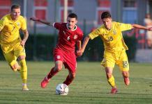 srbija-ukrajina-evropsko prvenstvo-kvalifikacije-mladi