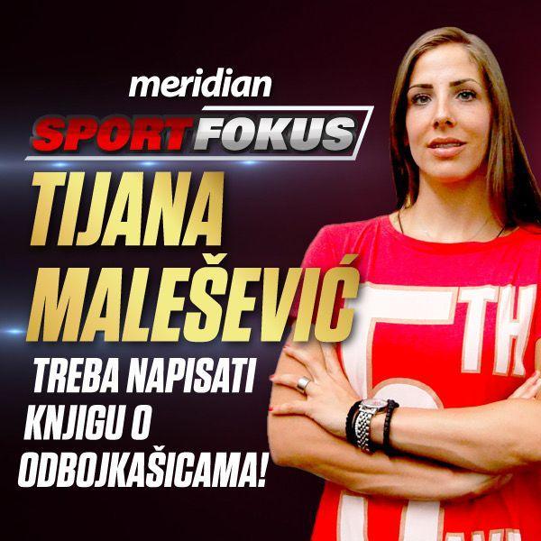 tijana-malešević-sport-fokus