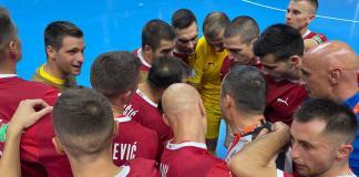 futsal-srbija-irans-svetsko-prvenstvo