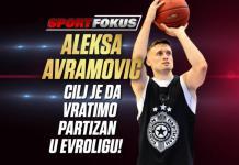 aleksa avramovic-partizan-intervju-obradović