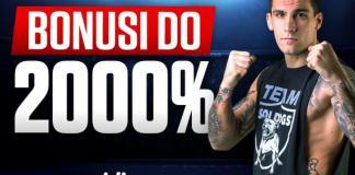 meridian-kladionica-bonus-2000%