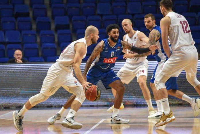 košarka-budućnost-fmp-aba-liga