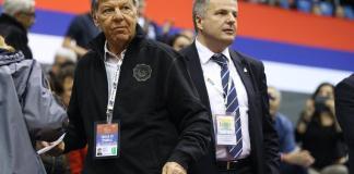 tenis-radmilo armenulic-novak djokovic
