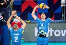 slovenija-poljska-odbojka-evropsko prvenstvo-rezultat-polufinale