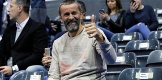 bogdan obradović-meridian sport-intervju