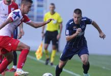tsc-vojvodina-super liga srbije
