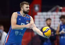 uros kovacevic-odbojka-srbija-poljska-evropsko prvenstvo