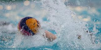 vaterpolo-juniori-evropski prvenstvo