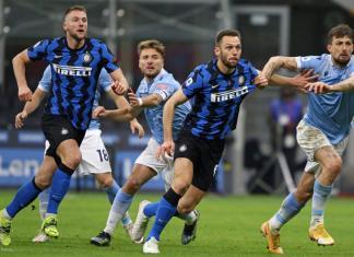 fudbal-lacio-inter-serija-a