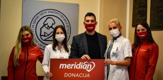 meridian-donacija-institut