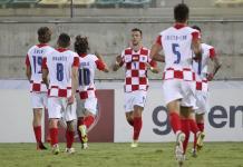 hrvatska-kipar-kvalifikacije-perisic-golovi-rezultat