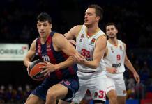Baskonija-Monako-pobeda