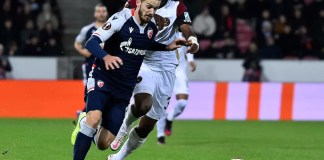 fudbal-zvezda-mitjiland-liga-evrope